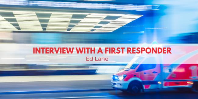 First Responder Series